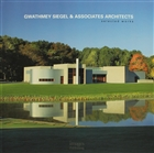 Gwathmey Siegel and Associates Architects - Selected Works