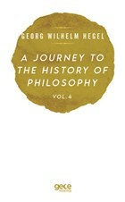 A Journey to the History of Philosophy Vol. 4
