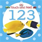 123 - Tounch and Feel