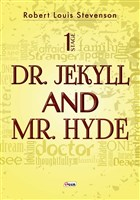 Dr. Jekyll and Mr. Hyde Stage 1
