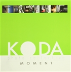 Koda Photo Collective Moment