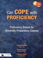 Can Cope With Proficiency