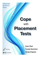 Cope With Placement Test
