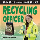 Recycling Officer - People Who Help Us