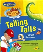 Telling Tails: Fun with Homonyms