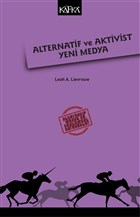 Alternatif ve Aktivist Yeni Medya