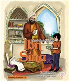 A Box of Adventure with Omar: İbn Sina