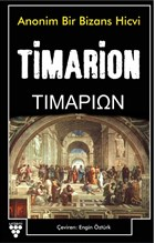 Timarion