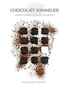 Chocolate Sommelier