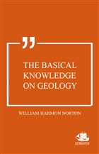 The Basical Knowledge on Geology