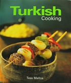 Turkish Cooking