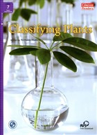 Classifying Plants +Downloadable Audio (Compass Readers 7) B2