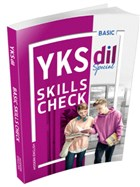 YKS DİL Special Skills Check - Basic