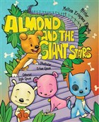 Almond and the Giant Stairs