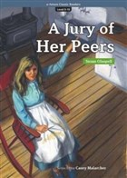 A Jury of Her Peers (eCR Level 9)