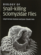 Biology of Snail-Killing Sciomyzidae Flies