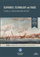Seapower, Technology and Trade
