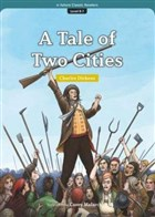 A Tale of Two Cities (eCR Level 8)