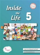 Inside The Life 5