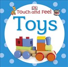 Toys - Tounch and Feel