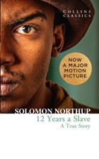 12 Years a Slave : A True Story
