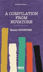 A Compilation From Novatore
