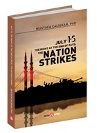 July 15 The Night At The End Of Days: The Nation Strikes