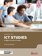 English for ICT Studies in Higher Education Studies