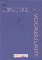 New Let's Cope With Vocabulary