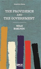 The Providence and The Government