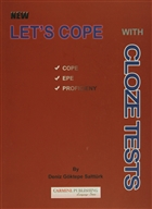 New Let's Cope Cloze Tests
