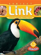 Subject Link Starter L2 with Workbook +MultiROM
