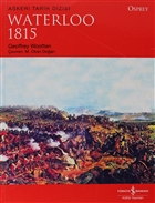 Waterloo 1815