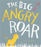 The Big Angry Roar