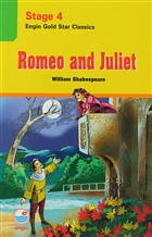 Stage 4 Romeo and Juliet